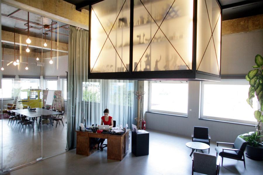B&Ž Office