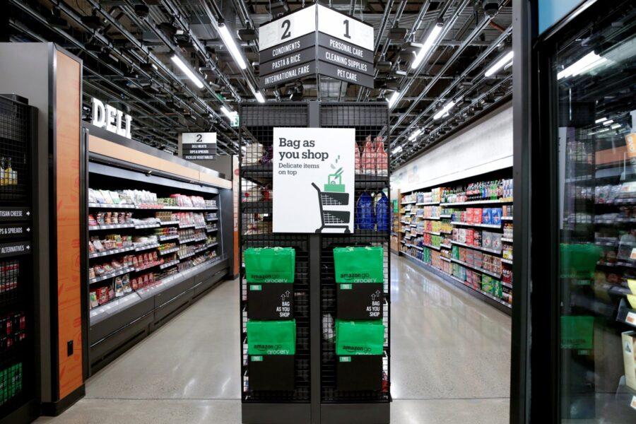 Kako ćemo kupovati u budućnosti?